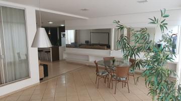 Alugar Casa / Sobrado em Bauru R$ 3.500,00 - Foto 4