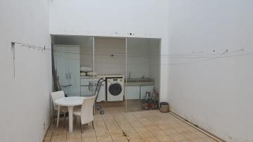 Alugar Casa / Sobrado em Bauru R$ 3.500,00 - Foto 27