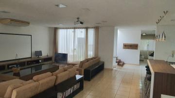 Alugar Casa / Sobrado em Bauru R$ 3.500,00 - Foto 2