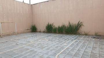 Alugar Casa / Sobrado em Bauru R$ 3.500,00 - Foto 28