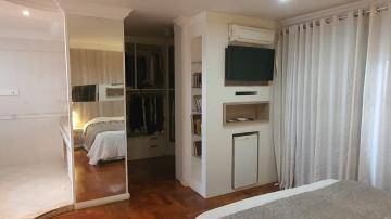 Alugar Casa / Sobrado em Bauru R$ 3.500,00 - Foto 11