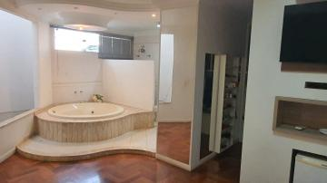 Alugar Casa / Sobrado em Bauru R$ 3.500,00 - Foto 12