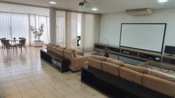 Alugar Casa / Sobrado em Bauru R$ 3.500,00 - Foto 3