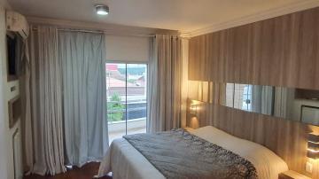 Alugar Casa / Sobrado em Bauru R$ 3.500,00 - Foto 15