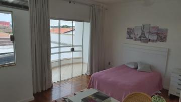 Alugar Casa / Sobrado em Bauru R$ 3.500,00 - Foto 16