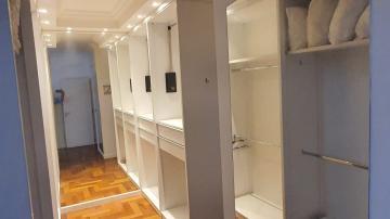 Alugar Casa / Sobrado em Bauru R$ 3.500,00 - Foto 17