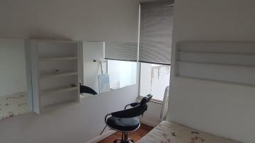 Alugar Casa / Sobrado em Bauru R$ 3.500,00 - Foto 18