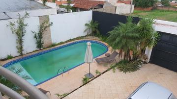 Alugar Casa / Sobrado em Bauru R$ 3.500,00 - Foto 23