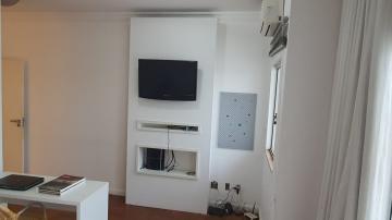 Alugar Casa / Sobrado em Bauru R$ 3.500,00 - Foto 19