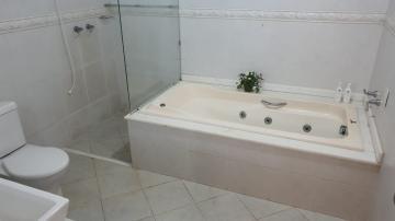 Alugar Casa / Sobrado em Bauru R$ 3.500,00 - Foto 20