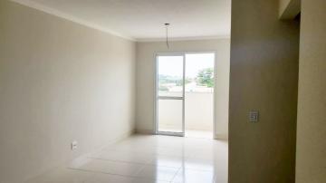 Alugar Apartamento / Padrão em Bauru. apenas R$ 259.000,00