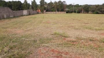Terreno / Condomínio em Bauru , Comprar por R$900.000,00