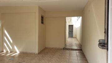 Casa / Padrão em Bauru , Comprar por R$287.000,00