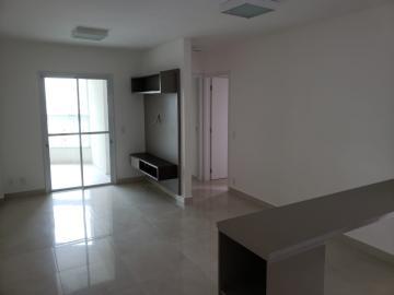 Alugar Apartamento / Padrão em Bauru. apenas R$ 427.800,00