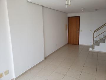 Apartamento / Cobertura em Bauru Alugar por R$1.500,00