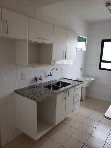 Alugar Apartamento / Cobertura em Bauru R$ 1.500,00 - Foto 3