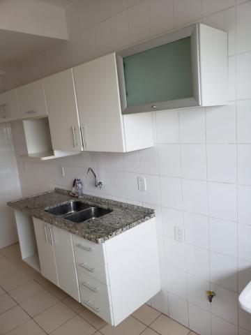 Alugar Apartamento / Cobertura em Bauru R$ 1.500,00 - Foto 4