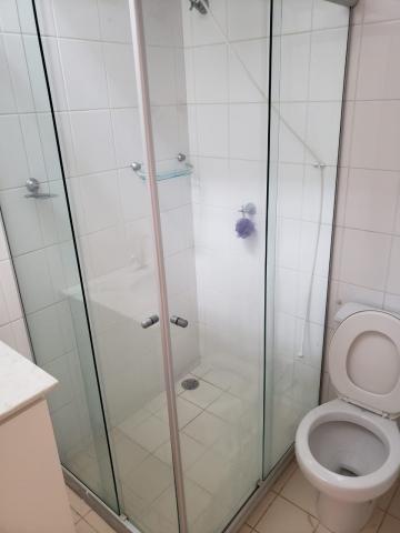 Alugar Apartamento / Cobertura em Bauru R$ 1.500,00 - Foto 7