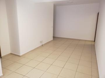 Alugar Apartamento / Padrão em Bauru R$ 1.400,00 - Foto 1
