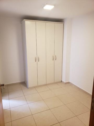Alugar Apartamento / Padrão em Bauru R$ 1.400,00 - Foto 4