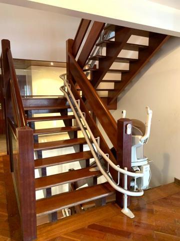 Alugar Casa / Sobrado em Bauru R$ 15.000,00 - Foto 4