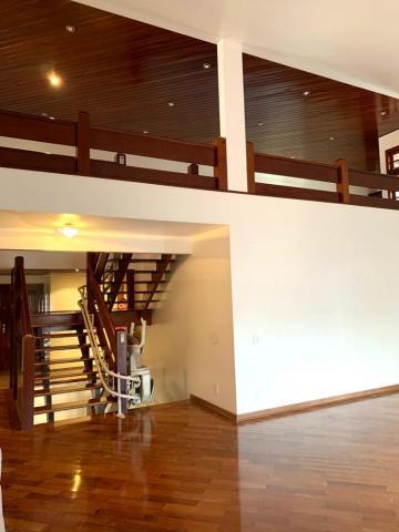 Alugar Casa / Sobrado em Bauru R$ 15.000,00 - Foto 5