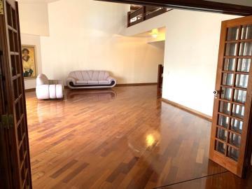 Alugar Casa / Sobrado em Bauru R$ 15.000,00 - Foto 2