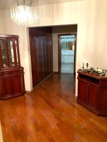 Alugar Casa / Sobrado em Bauru R$ 15.000,00 - Foto 3
