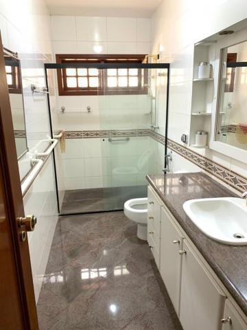 Alugar Casa / Sobrado em Bauru R$ 15.000,00 - Foto 15