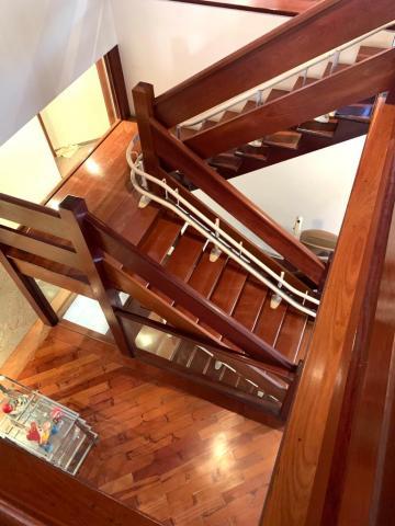 Alugar Casa / Sobrado em Bauru R$ 15.000,00 - Foto 9