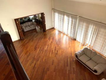 Alugar Casa / Sobrado em Bauru R$ 15.000,00 - Foto 7