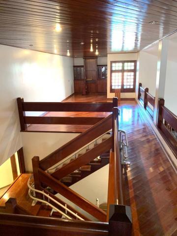 Alugar Casa / Sobrado em Bauru R$ 15.000,00 - Foto 8