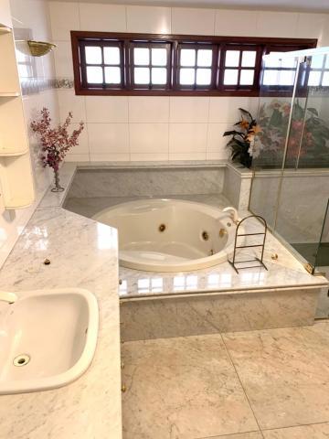 Alugar Casa / Sobrado em Bauru R$ 15.000,00 - Foto 16