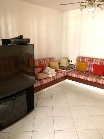 Alugar Casa / Sobrado em Bauru R$ 15.000,00 - Foto 10