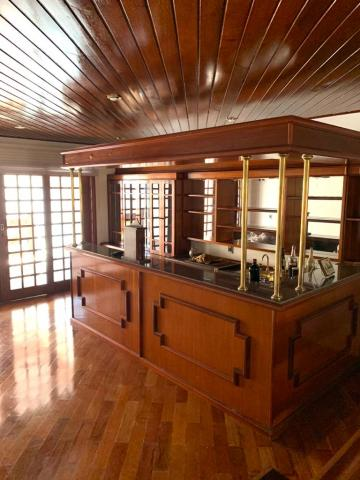 Alugar Casa / Sobrado em Bauru R$ 15.000,00 - Foto 11