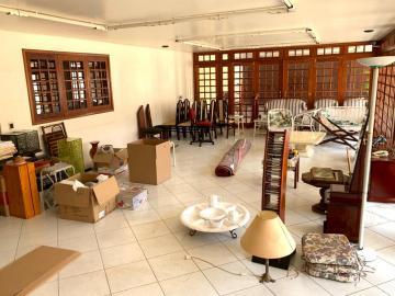 Alugar Casa / Sobrado em Bauru R$ 15.000,00 - Foto 12