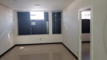Alugar Comercial / Ponto Comercial em Bauru R$ 5.000,00 - Foto 4
