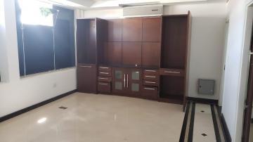 Alugar Comercial / Ponto Comercial em Bauru R$ 5.000,00 - Foto 6