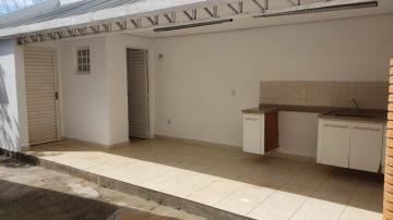 Alugar Comercial / Ponto Comercial em Bauru R$ 5.000,00 - Foto 24