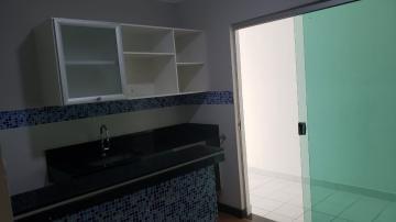 Alugar Comercial / Ponto Comercial em Bauru R$ 5.000,00 - Foto 10