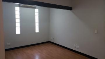 Alugar Comercial / Ponto Comercial em Bauru R$ 5.000,00 - Foto 15