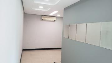 Alugar Comercial / Ponto Comercial em Bauru R$ 5.000,00 - Foto 23