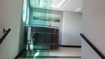 Alugar Comercial / Ponto Comercial em Bauru R$ 5.000,00 - Foto 2