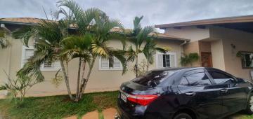 Alugar Casa / Condomínio em Piratininga. apenas R$ 650.000,00