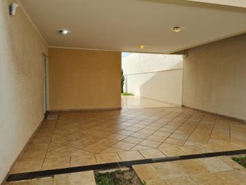 Casa / Padrão em Bauru , Comprar por R$880.000,00
