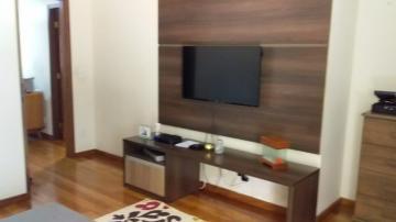 Casa / Padrão em Bauru , Comprar por R$600.000,00