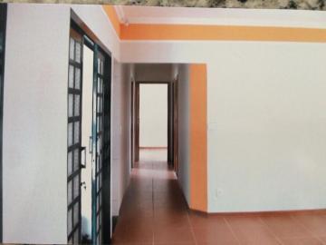 Casa / Padrão em Bauru , Comprar por R$320.000,00