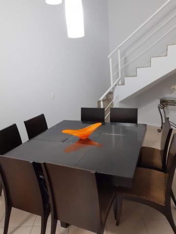 Casa / Condomínio em Bauru , Comprar por R$795.000,00