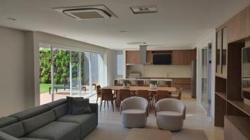 Casa / Condomínio em Bauru , Comprar por R$6.500.000,00