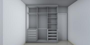 Apartamento / Padrão em Bauru Alugar por R$4.700,00